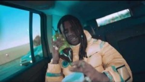Video: Chief Keef – Awesome